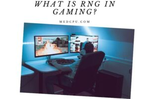 What Is Rng In Gaming (1)