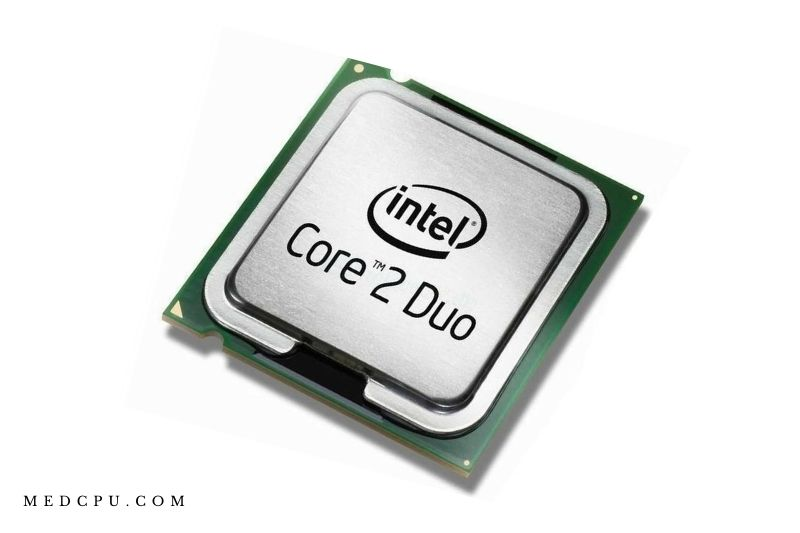 What is Dual Core (1)