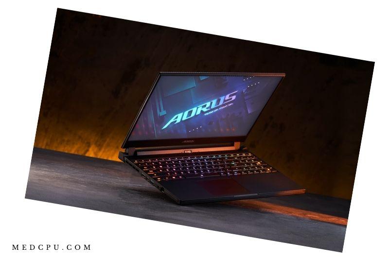 laptop gpu vs desktop gpu - FAQs (1)