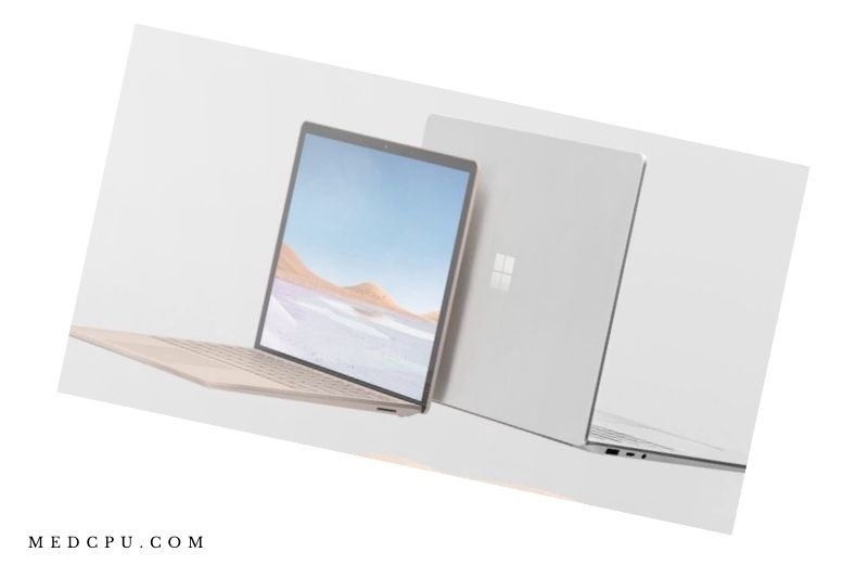 surface laptop 2 and surface laptop 3 - FAQs (1)