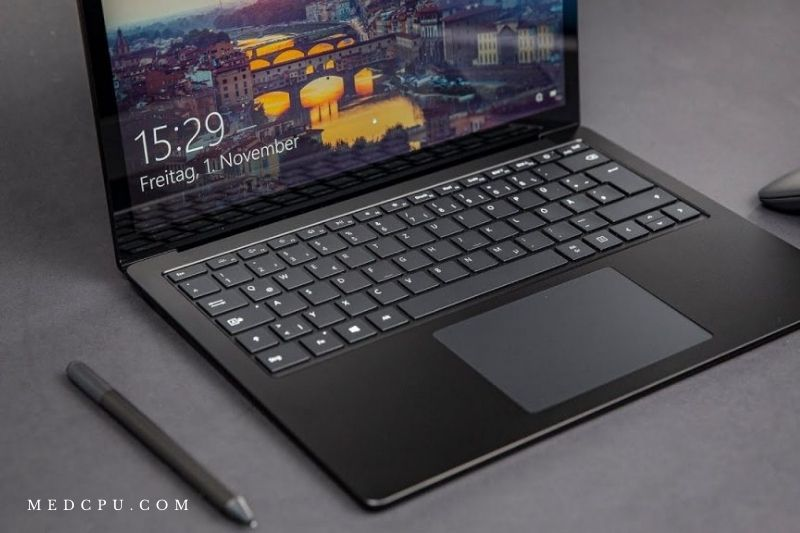 surface laptop 3 vs dell xps 13 Resolution (1)