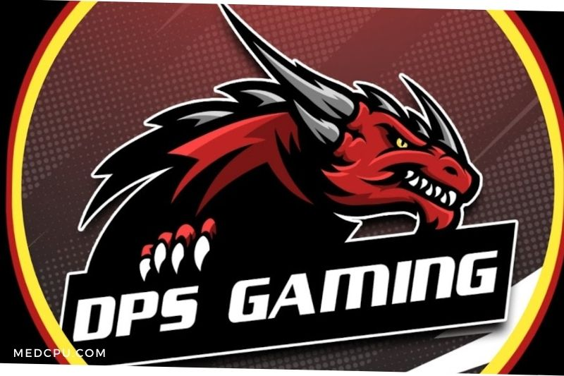 DPS in Gaming (1)