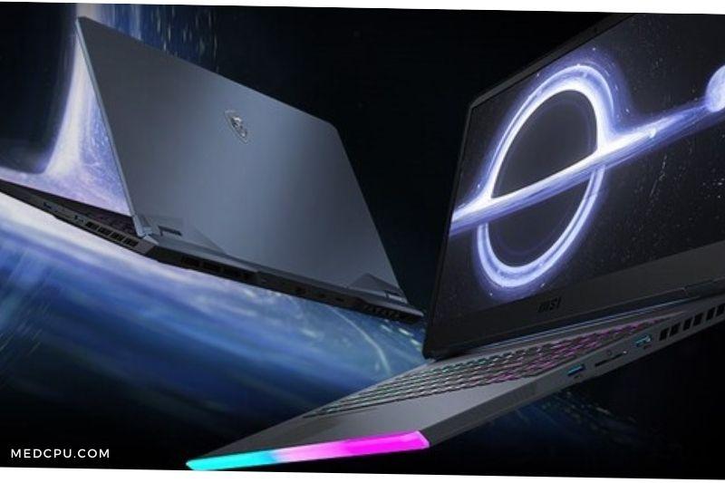 Gaming Laptop Display (1)