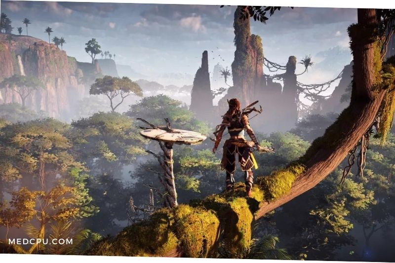 HDR in Gaming - FAQs