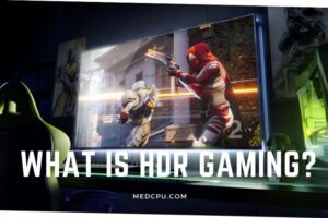 What Is Hdr Gaming (2)